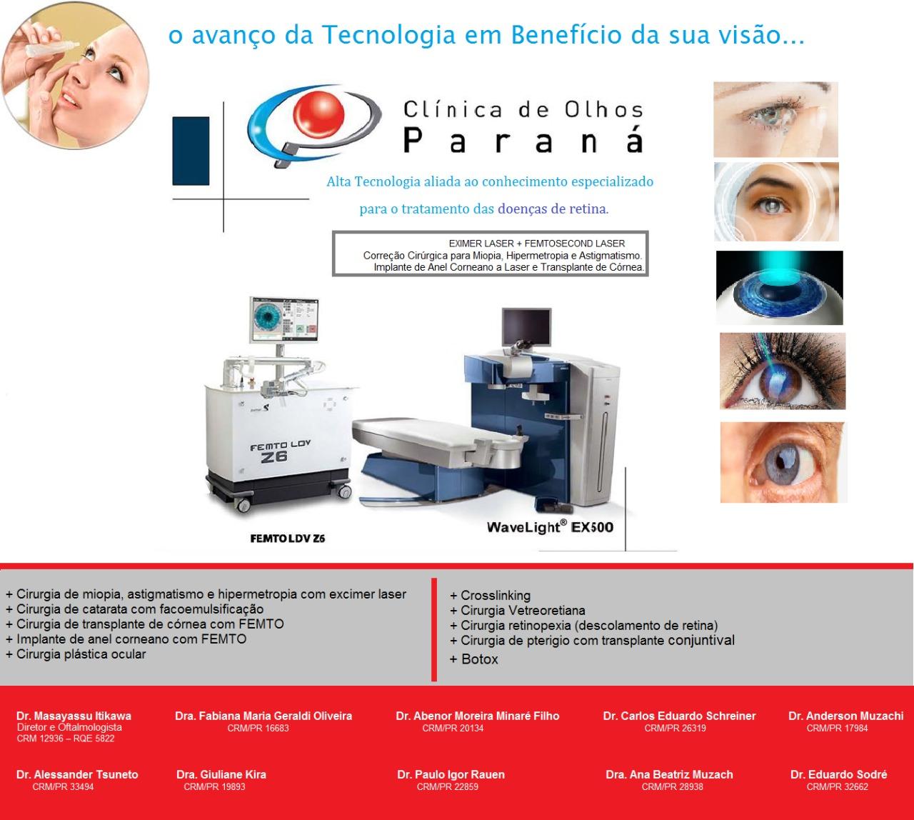 f485a6802 http://clinicadeolhosparana.com.br/novo/wp-content/uploads/2017/07 ...